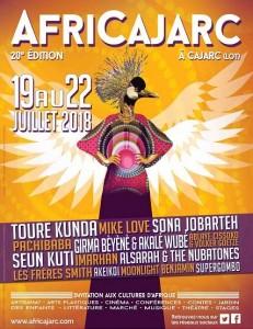 africajarc-chabaneix2018