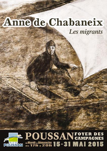 anne-de-cahabneix-poussan
