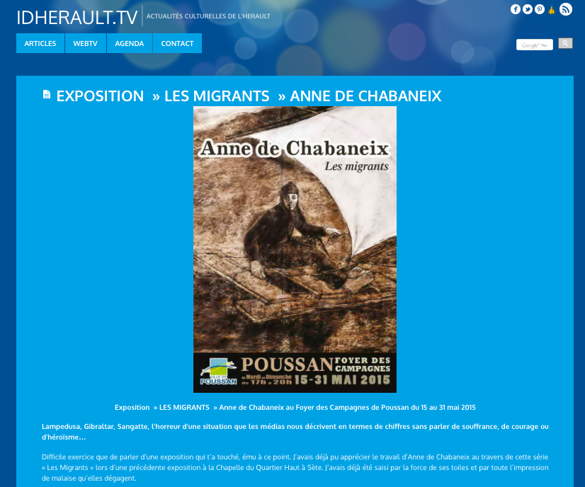 chabaneix-migrants-idherault-2015